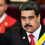 Nicolás Maduro pierde insignia de cuenta verificada en Facebook e Instagram