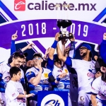 México presenta róster para la Serie del Caribe