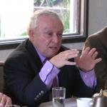 Cuatro mil empresas fronterizas no acceden a estímulos fiscales de AMLO