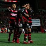 Xolos saca empate en Copa MX