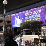 Va Ayuntamiento de Tijuana por morosos del predial