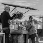 ROMA: nuevas oportunidades para el cine en México