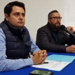 Define PAN candidaturas para hombres en Tijuana y Mexicali