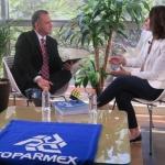 """Coparmex prepara propuesta para mejorar programa federal de apoyo a """"Ninis"""""""