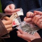 Carrera contra las adicciones