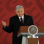 Fox, Calderón y Peña Nieto fueron omisos al robo de combustible: AMLO