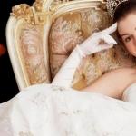 Anne Hathaway nuevamente como Mia Thermopolis Renaldi
