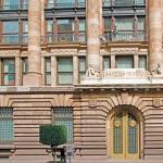 Suprema Corte suspende Ley de Renumeraciones para Banxico