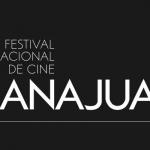 Convocatoria 2019: Festival Internacional de cine en Guanajuato