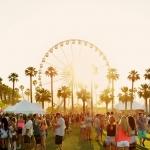 Los Tucanes de Tijuana 'toman' cartel de Coachella