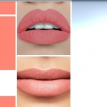 Colores de maquillaje en tendencia para este año nuevo