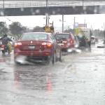 Desarenadores de Tijuana listos para recibir las lluvias
