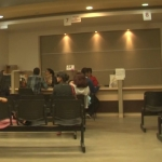 Despedirá Ayuntamiento de Ensenada a cien empleados este año