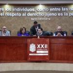 13 diputados de Baja California buscarán la reelección