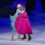 Síntesis  te lleva a disfrutar la magia de Disney  On Ice