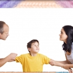 La separación legal de la pareja puede enfrentarse a varios retos