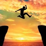 El fitness espiritual, un ejercicio para estar en forma