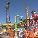 Feria del Condado de San Diego 2019