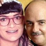 """Muere el autor de """"Yo soy Betty la fea"""""""