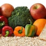 La fibra, un superalimento que mejora tu salud digestiva.