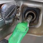 No hay desabasto de gasolina en Mexicali