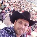 Secuestran y matan al sobrino de Joan Sebastian, Hugo Figueroa