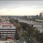 Mejora inversión china en Tijuana