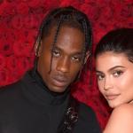 ¿Kylie Jenner se convierte en esposa este 2019?