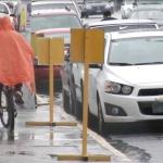 Será un fin de semana frío y lluvioso en Mexicali