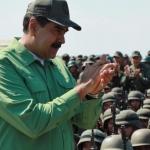 Nicolás Maduro asegura que Trump lo quiere matar y militares conspiran contra él