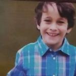 Maestra enfrenta cargos criminales por arrastrar a niño con autismo