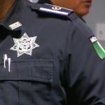 Hay 27 por ciento menos homicidios en Tijuana, asegura SSPM
