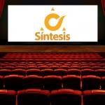 Síntesis te lleva al cine con toda tu familia.