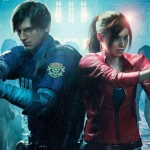 Es posible que Netflix esté trabajando en una serie de Resident Evil
