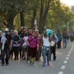 México dejó de ser un país de paso hacia Estados Unidos