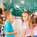 Consejos para regresar a la rutina escolar