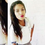 "Adolescente muere por ""Síndrome de Rapunzel"" en Coahuila"