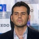"""""""El Vicentillo"""" Zambada testifica en el juicio de """"El Chapo"""""""