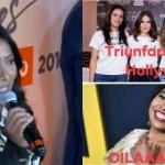 Yalitza Aparicio rechaza meme y defiende a actrices mexicanas