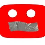 Hasbro y AT&T pausan su publicidad de YouTube