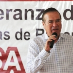 Sería Arturo González Cruz el candidato de Morena por Tijuana