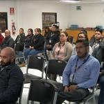 Empleados de MediMéxico podrán estudiar y trabajar al mismo tiempo
