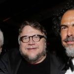 Decenas de cineastas firman carta contra recorte en ceremonia de los Oscar