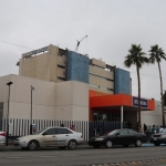 Afirman que Hospital General de Mexicali es seguro