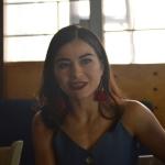 VIDEO: «Bonita» está a una semana de defender su título
