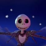Disney recupera El Extraño Mundo de Jack