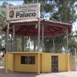 Palaco es la zona más rica de Mexicali: José Félix Arango