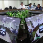 Considera IEEBC solicitar una ampliación presupuestal de hasta 60 millones de pesos