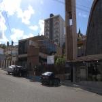 Derrumbe en condominios causa indignación para los propietarios