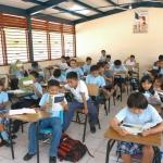 Oposición en San Lázaro defiende propuesta alterna en educación